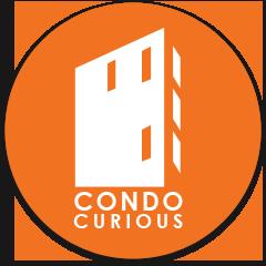 condo curious